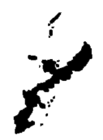 Shadow picture of Okinawa prefecture 2.png