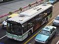 Shanghai Bus 71 S2F-715 SWB6120V4LE.JPG