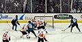 Sharks vs Flyers (31997532496).jpg