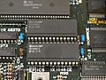 Sharp X68000 Personal Computer Teardown (17267156903).jpg