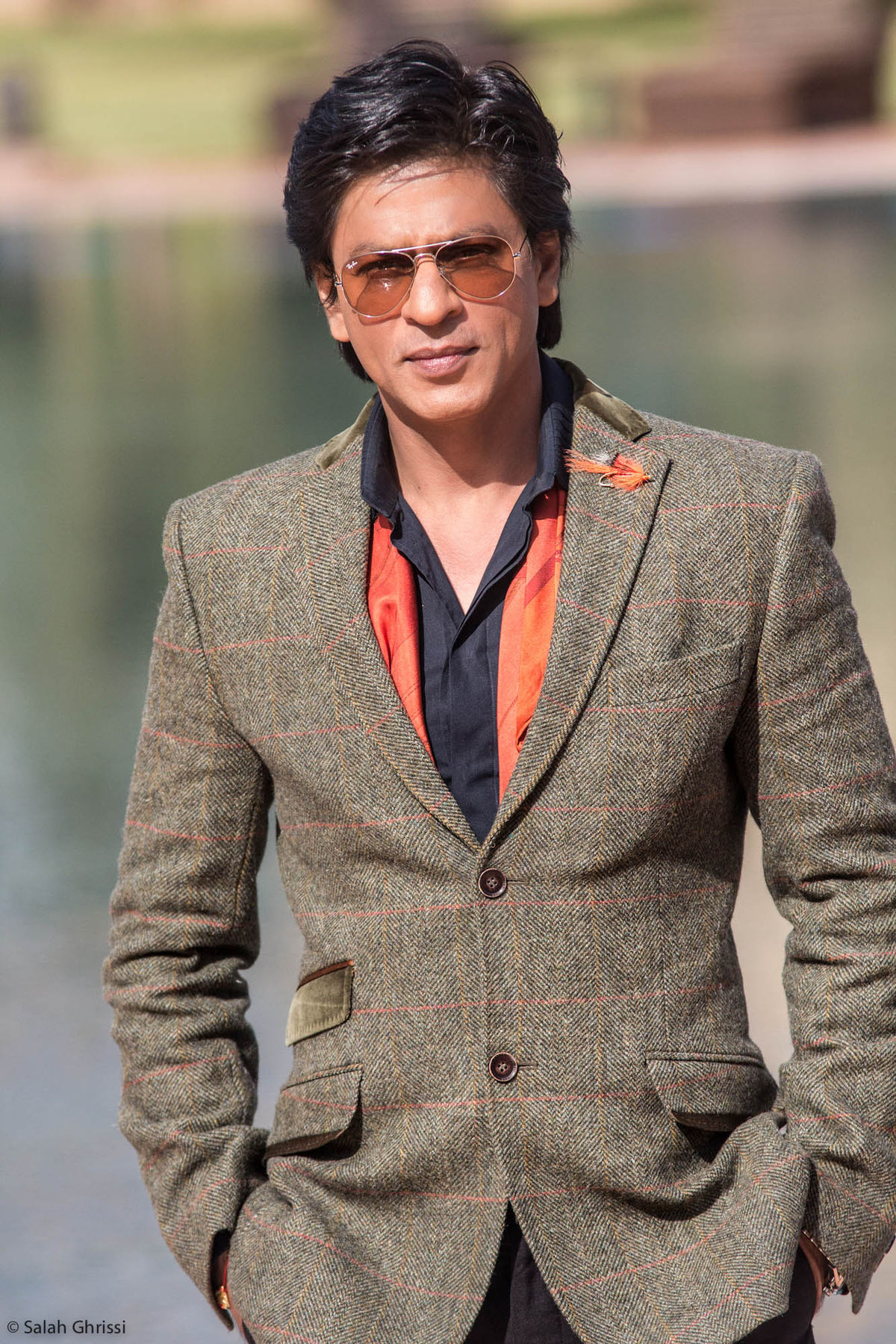 Shah Rukh Khan Filmography Wikipedia