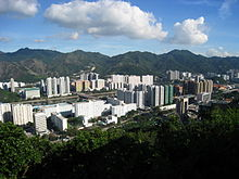 Shatin New Town View1 2008.jpg
