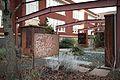 Shattuck Hall Ecological Learning Plaza.jpg