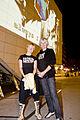 Shawn Kerwin and Laurel MacDonald (6211478148).jpg