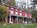 Shawnee, Pennsylvania (6294728800).jpg