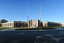 Shawsheen Valley Technical High School, Billerica MA.jpg