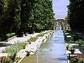 Shazdeh Garden 05.jpg
