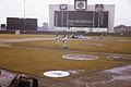 Shea Stadium 1969.jpeg