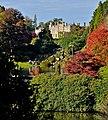 Sheffield Park & Garden 22-10-2010 (5120554732).jpg