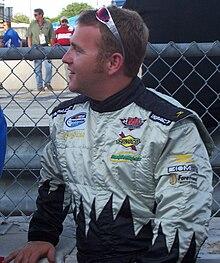 Ford Shelby Truck >> Shelby Howard - Wikipedia
