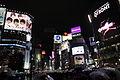 Shibuya Crossing, Tokyo, Japan (6790070270).jpg