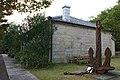 Shikokumura16s3200.jpg