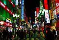 Shinjuku4 (3362120907).jpg