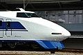 Shinkansen 100 (8086236899).jpg