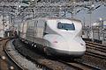Shinkansen N700 (4111727527).jpg