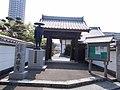 Shinpuku-ji, Fukuoka 01.jpg