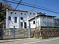 Shioda hydroelectric power station.jpg
