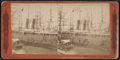 Shipping, East River, from Robert N. Dennis collection of stereoscopic views 4.png