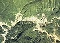 Shiraiwa Check Dam Facility Aerial photograph.1977.jpg