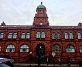 Shire Hall, Old Elvet, Durham.jpg