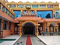 Shiv Temple Phase 1 Mohali.jpg
