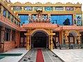Shiv Temple Phase 1 Mohali.jpg