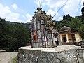 Shive temple Nagrota ,Mandi district ,Himachacal Pardesh 02.jpg