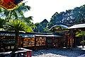Shizuoka Schrein Kunozan tosho-gu 19.jpg