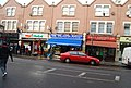 Shops along Tooting High st. - geograph.org.uk - 1019809.jpg