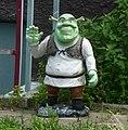 Shrek lass nach - panoramio.jpg
