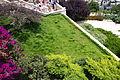 Shrine of the Báb and Bahá'í Gardens 32.JPG