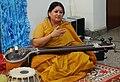 Shubha Mudgal 1.jpg