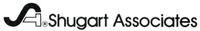 Shugart.png