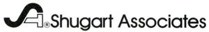 Shugart Associates - Image: Shugart