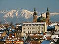 Sibiu Pan2.jpg
