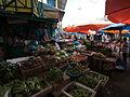 Sibolga-pasar-stalls-2013-10-18.jpg