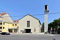 Siebenhirten (Wien) - Kirche.JPG