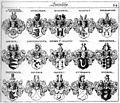 Siebmacher 1701-1705 B064.jpg