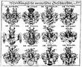 Siebmacher 1701-1705 E237.jpg