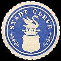 Siegelmarke Stadt Kleve W0215767.jpg