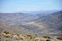 Sierra de Guadarrama Ávila.JPG