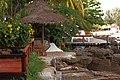 Sihanoukville. Serendipity Beach. 2014.jpg