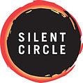 Silent Circle logo.jpg