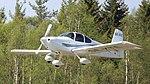 Siljan Airpark 2018 May 10.jpg