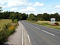 Silkstone Common - geograph.org.uk - 496307.jpg