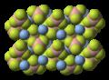 Silver-tetrafluoroborate-xtal-3D-SF.png