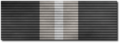 Silver Ribbon.png