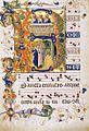 Silvestro de' Gherarducci - Gradual 2 for San Michele a Murano (Folio 74) - WGA08688.jpg