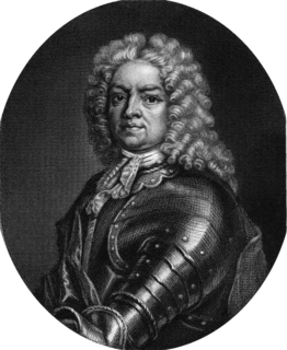 Simon Fraser, 11th Lord Lovat Scottish Jacobite and Chief of Clan Fraser of Lovat