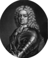 Simon Fraser, 11th Lord Lovat - Project Gutenberg eText transparent.png
